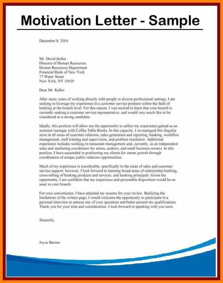 Motivation letter sample for a job on cruise ship motivation letter motivation letter for job spiritdancerdesigns Choice Image