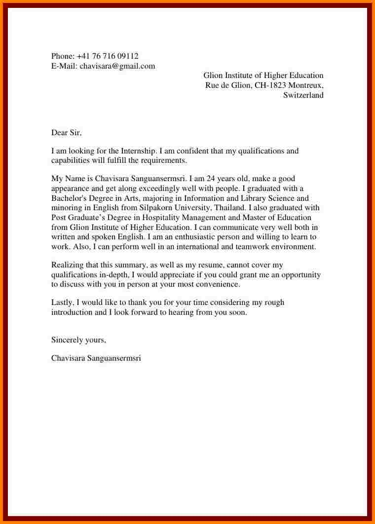 Motivation letter motivation letter sample examples motivation motivation letter thecheapjerseys Images