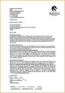 Sample Motivation Letter for Scholarship PDF & Doc