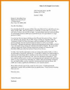 Motivation Letter for University Admission Bachelor