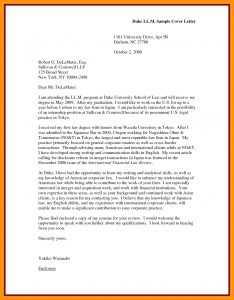 Motivational Letter for LearnershipTemplate