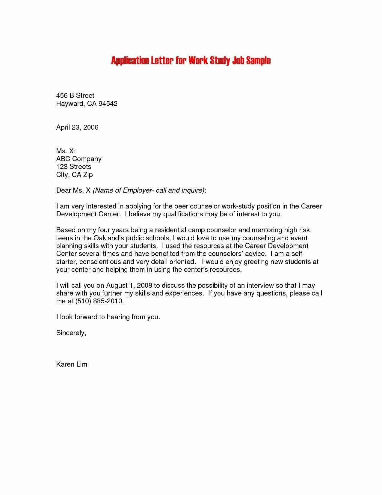 5 Get Free Motivation Letter Pdf Doc Motivation Letter