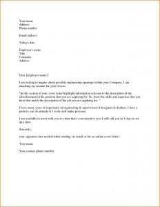 Motivation Letter Doc