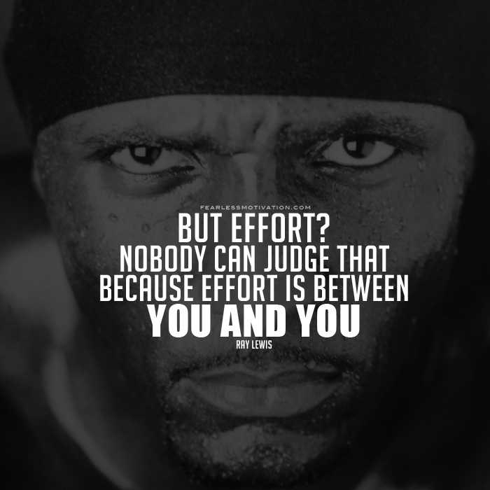 Best Motivational Speech for Athletes