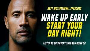 Best Motivational Speeches For Success