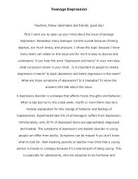 Motivational Speech Template PDF